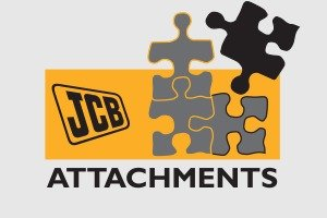 JCB Attachments Goa